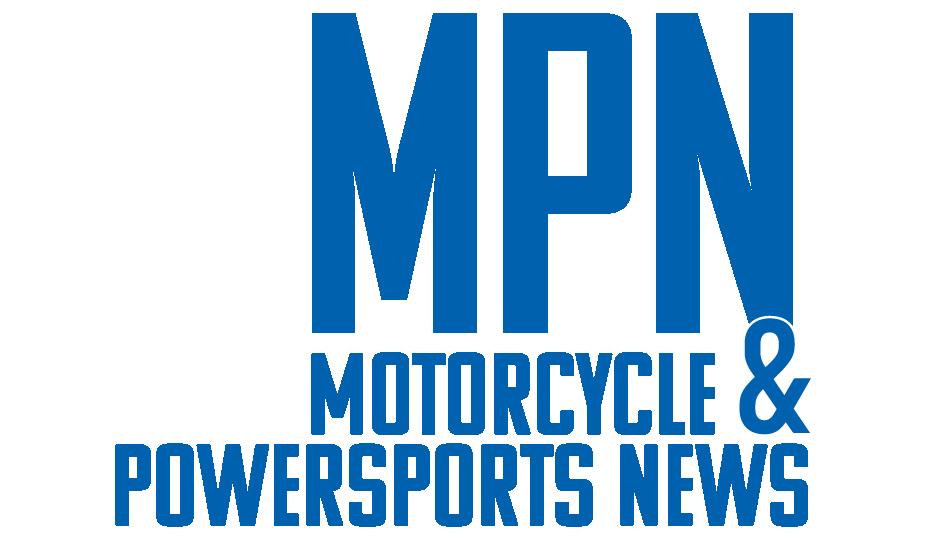 Motorcycle & Powersports News