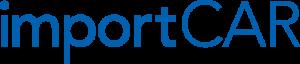 ImportCar