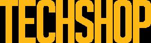 Tech Shop